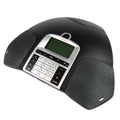 Телефон/Коммутатор AVAYA B149