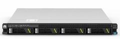 Сервер 02311PHQ Huawei Tecal RH1288 v4 8HD