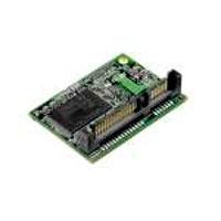 ELTEX Встраиваемый SSD‐накопитель SSD-8Gb