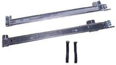 Опция DELL Rails 2U Sliding Ready Rack Rails for R530/R730/R520/R720/R820 (analog 770-11607, 0384R)