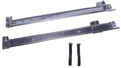 Опция DELL Rails 2U Sliding Ready Rack Rails for R530/R730/R520/R720/R820 (analog 770-11607, 0384R)