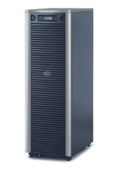 ИБП большой мощности SYA12K16IXR APC Symmetra LX 8.4kW