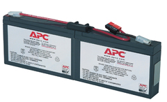 Батарея APC RBC18