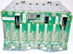 Опция 795084-B21 HPE DL560 Gen9 Bay2 8SFF Cage/Bkpln