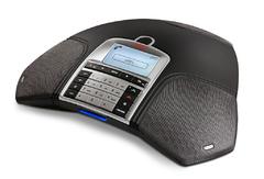 Телефон/Коммутатор AVAYA B159