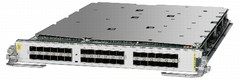 A9K-RSP880-TR= Модуль ASR 9000 Route Switch Processor 880 for Packet Trans. Spare