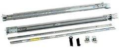Опция DELL Rails 1U Sliding Ready Rack Rails for R330/R430/R630/R320/R420/R620 (analog 3PCVD)