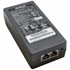 Блок питания H175 H100 SERIES POWER SUPPLY