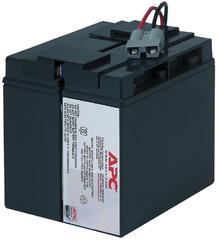 Батарея APC RBC7