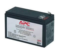 Батарея APC RBC2