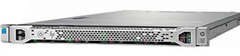 Сервер 830011-B21 Proliant DL120 Gen9 E5-2603v4