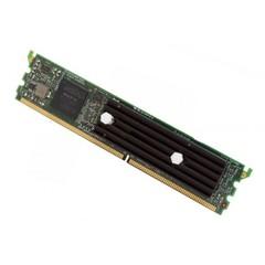 Голосовой модуль Cisco PVDM3-64U256
