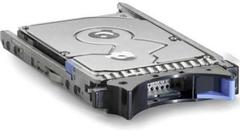 Жесткий диск 00AJ096 Lenovo TopSeller