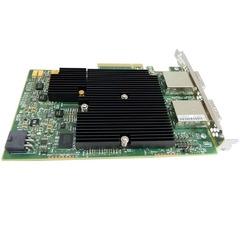 Опция 00AE916 Lenovo N2226 SAS/SATA HBA