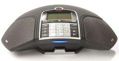 Телефон/Коммутатор AVAYA B169 DECT WIRELESS CONFERENCE PHONE