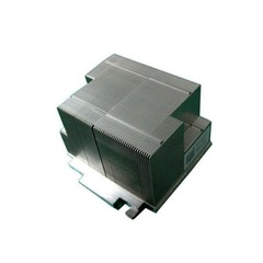 Опция DELL FAN for Chassis for Second Processor for R320/R330/R420/R430, Kit (analog OPVRPD)