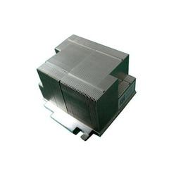 Опция DELL Heat Sink for Additional Processor for R320/R420/R520 - Kit.