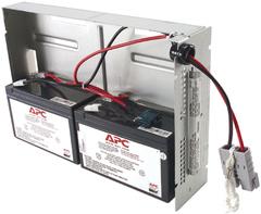 Батарея APC RBC22-NC2