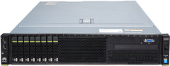 Сервер 02311RVB Huawei RH2288 V3 8HD SFF