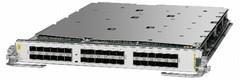 A9K-36X10GE-SE Аксесуар ASR 9000 36-port 10GE, Service Edge Optimized LC