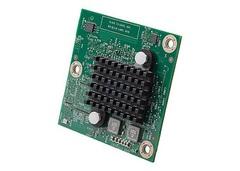 Голосовой модуль Cisco PVDM4-64U256