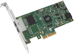 Опция 00AG510 Lenovo Intel I350-T2 2xGbE