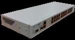 ELTEX Оптический мультиплексор ToPGATE-24E1-2FG