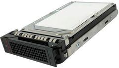 Жесткий диск 00NA221 Lenovo TopSeller