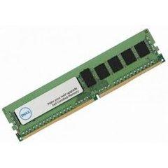 Память 370-ACFVT DELL 8GB (1x8GB) UDIMM
