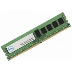 Память 370-ACFVT DELL 8GB (1x8GB) UDIMM