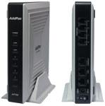 AddPac AP700P VoIP шлюз
