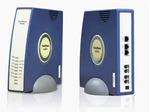 AddPac AP1002 VoIP шлюз