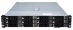 Сервер 02311RVD Huawei RH2288 V3 12HD LFF