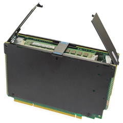 Опция 788360-B21 HPE DL580 Gen9 12 DIMMs Memory
