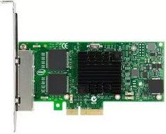 Опция 00AG520 Lenovo TopSeller Intel I350-T4
