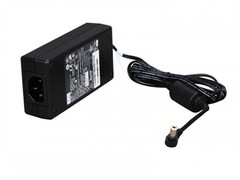 Запасная батарея к телефону B169 (5200 мА/ч) AVAYA
