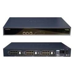 AddPac AP2330-24S VoIP шлюз