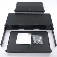 Опция BW933A HP 800mm JackBlack Rack Stabilizer Kit