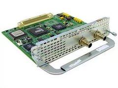 SM-X-1T3/E3= Модуль One port T3/E3 Service module