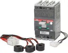 Опция АРС PD3P400AT5B