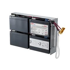 Батарея APC RBC24
