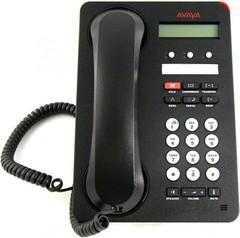 Цифровой телефон 1403, дисплей, динамик (только для IP Office) 1403 TELSET FOR IP OFFICE ICON