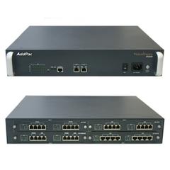 AddPac AP2640-32S VoIP шлюз