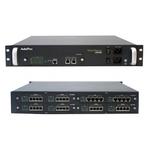 AddPac AP2650-24S VoIP шлюз