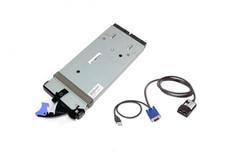 Опция 41Y8382 Lenovo USB Memory Key
