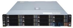 Сервер 02311RVP Huawei RH2288H 12HD LFF