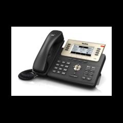 Телефон SIP Yealink SIP-T27G