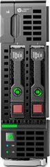 Сервер 813195-B21 ProLiant BL460c Gen9 E5-2650v4