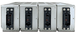 Батарейный модуль Symmetra SYBT4
