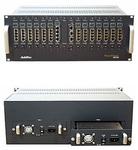 AddPac AP3100P-48S VoIP шлюз